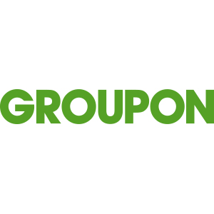 Groupon US